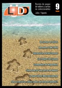 portada Ludo 09